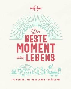 Der-beste-Moment-deines-Lebens_300dpi