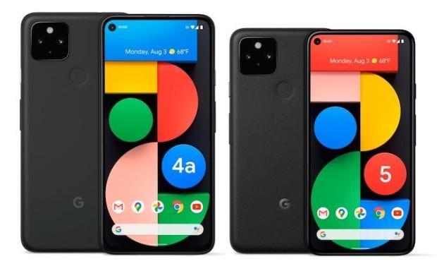 Google-Pixel-4a-5-Intro