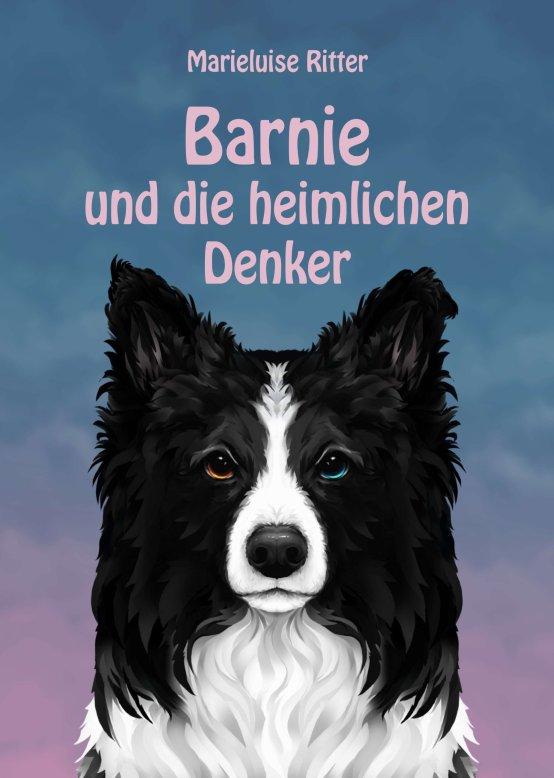 Barnie und die heimlichen Denker